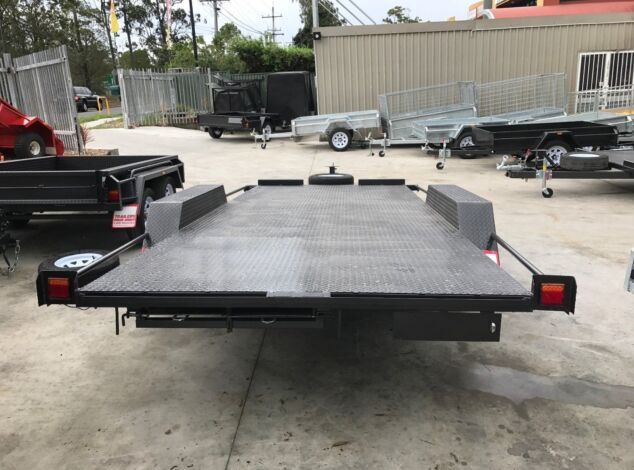 16x6-6-semi-flat-top-car-carrier-sale-brisbane-2