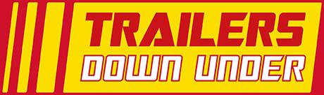 trailers-logo