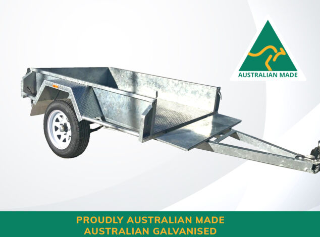 6x4-commercial-heavy-duty-australian-made-box-trailer-for-sale-brisbane