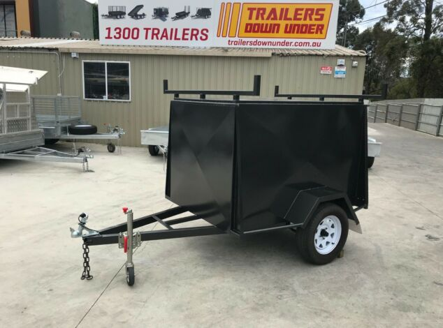 6x4-fully-enclosed-van-trailer-for-sale-brisbane1