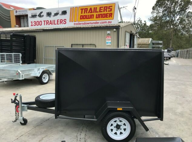 6x4-heavy-duty-single-fully-enclosed-van-trailers-sale-brisbane1