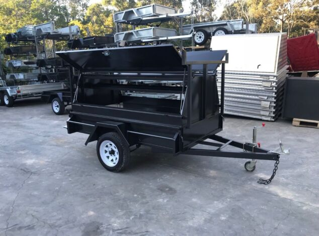 7x4-heavy-duty-tradesman-builder-trailer-sale-brisbane