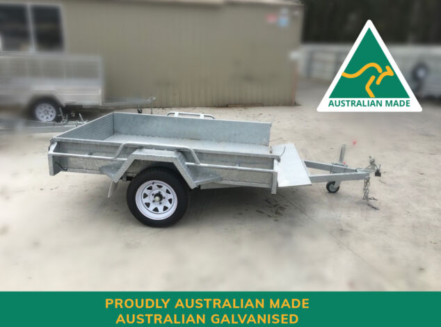 7x5-Australain-Made-Australian-Galvanised-Heavy-Duty-Box-Trailer-Sale-Brisbane1