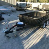 8x5-tandem-axle-box-trailer-high-sides-brisbane