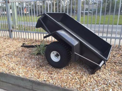 ATV Trailer for Sale Brisbane